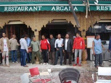 Quatorze-personnes-ont-tuees-et-20-blesses-Marrakech.jpg