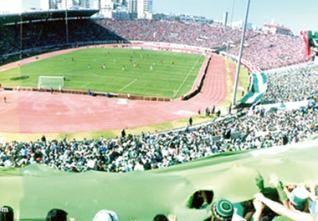 stade-de-casablanca-copie-1.jpg