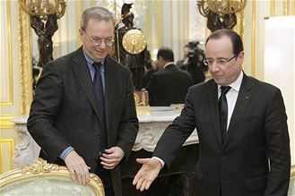Accord-Hollande-Shmidt-Google.jpg