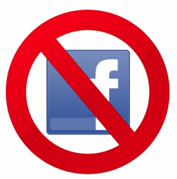 article ban facebook-297x300