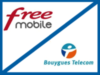 free-mobile-bouygues.png