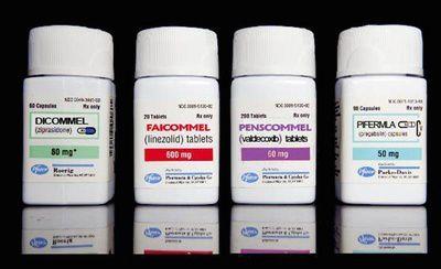 medicaments2010.jpg