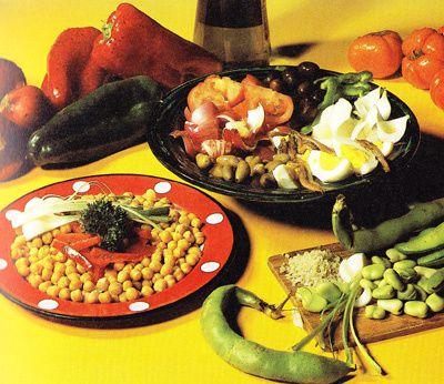 Salade-de-pois-chiches.jpg