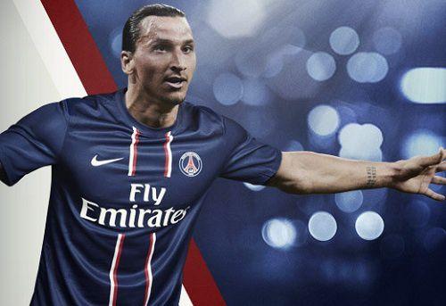 Ibrahimovic-au-PSG.jpg