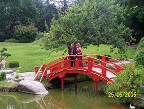 Le-Jardin-japonnais-lors-du-mariage-d-une-Amie--2-.JPG