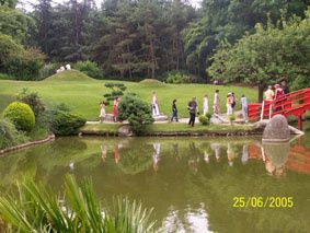 Le-Jardin-japonnais-lors-du-mariage-d-une-Amie.jpg