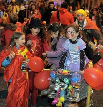 Carnaval-de-Toulouse-2013.jpg