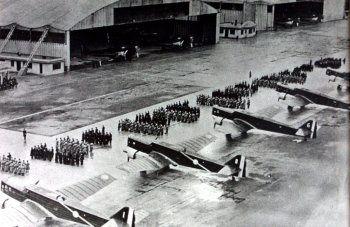 francazal-1937.jpg