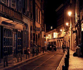 rue-des-couteliers.jpg