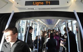 Toulouse---Tramway.jpg