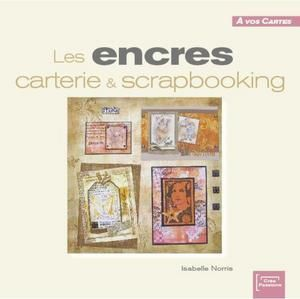 coverGF-cartes-encres.JPG