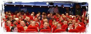 festival_cinema_hublot_le_croisic_4.jpg