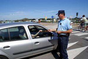 op--ration-sensibilisation-par-la-gendarmerie-3.jpg