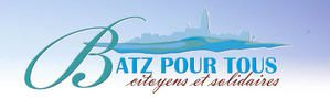 logo-opposition-batz-copie-1.jpg