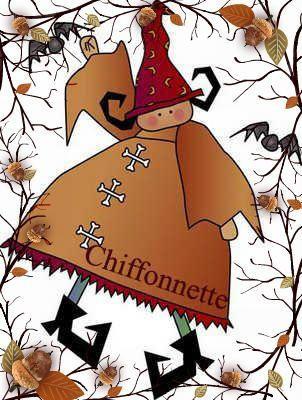 chiffonnette.p