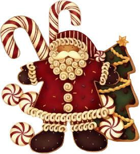 bizzyb_gingerbread_santa-copie-1.jpg