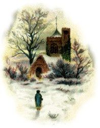 winter-church.jpg