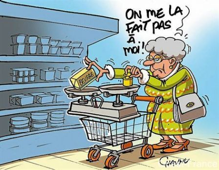 SIGE_DESSIN_apx_470__w_ouestfrance__m.jpg