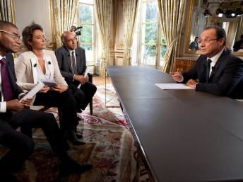 HOLLANDE1PH.13_0.jpg