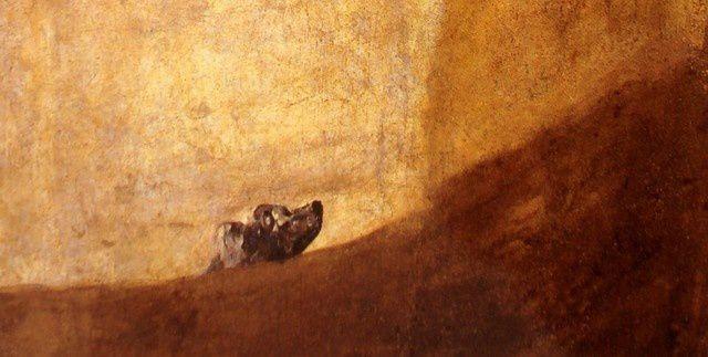 Chien-de-Goya.jpg