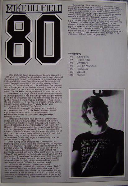 Knebworth-80.4.JPG