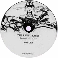 fausttapes.label