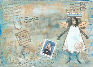 mail-art-franny-mini.jpg