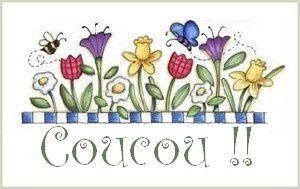 coucou-fleurs.jpg