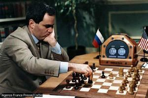kasparov_son_match_face____deep_blue.jpg