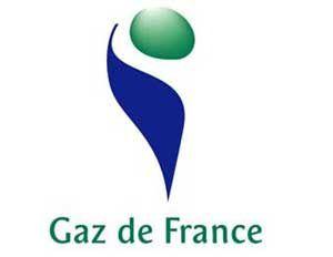 logo-Gaz-de-France.jpg