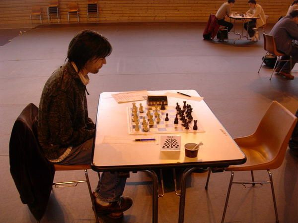 MEXIMIEUX-2007-01.JPG
