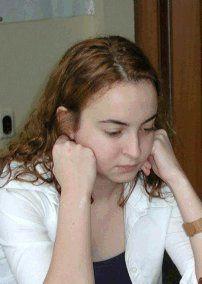 STEFANOVA-Antoneta.jpg