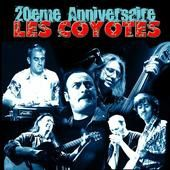 coyotes-copie-1.jpg