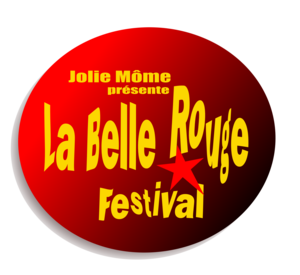 festival-belle-rouge-logo-etoile-rond.png
