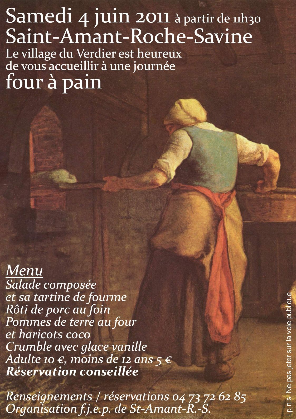 affiche-fourapain-coul.jpg