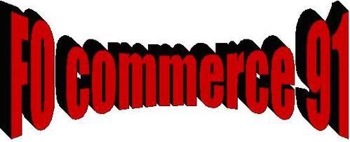 FO-commerce-91.JPG