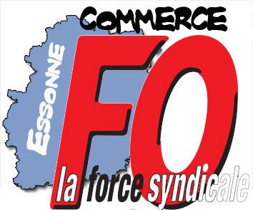 FO-COMMERCE-91.jpg