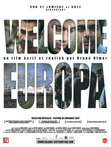 WelcomeEuropa-affiche-Film.jpg