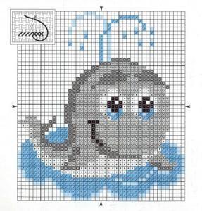 baleine-lena-copie-1.jpg