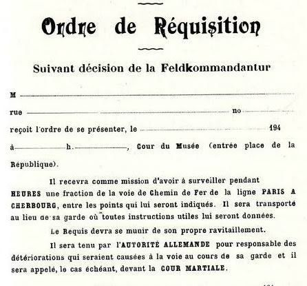 ordre-de-requisition--1024x768--copie-1.jpg