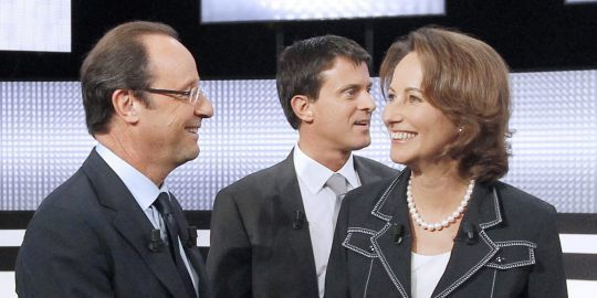 1586376_3_HOllande-et-Sego.jpg