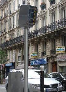 radar-Paris.jpg