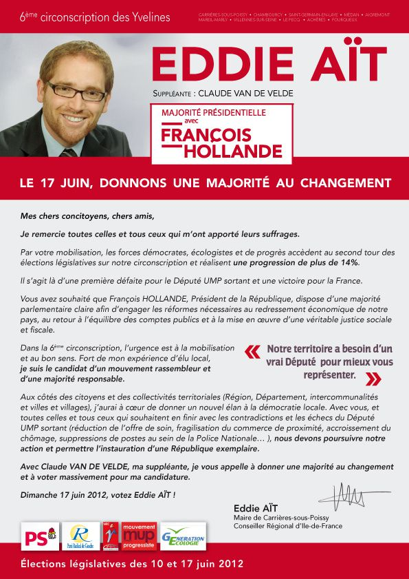 TRACT-2eTOUR-AIT-Legislatives2012-BD-1