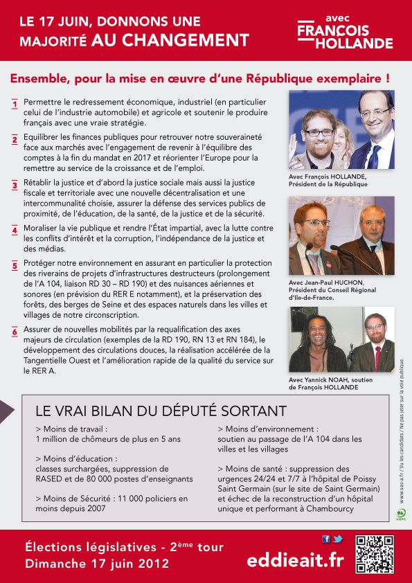 TRACT-2eTOUR-AIT-Legislatives2012-BD-2.jpg
