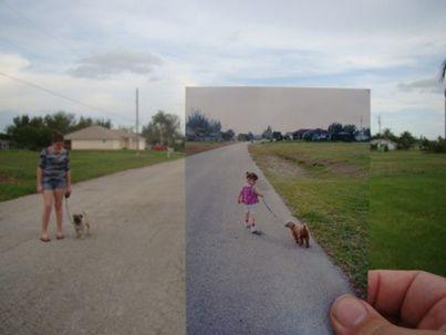 Dearphotograph2