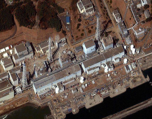 fukushima-1234.jpg