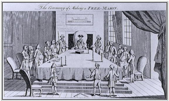 masonic-table.jpg