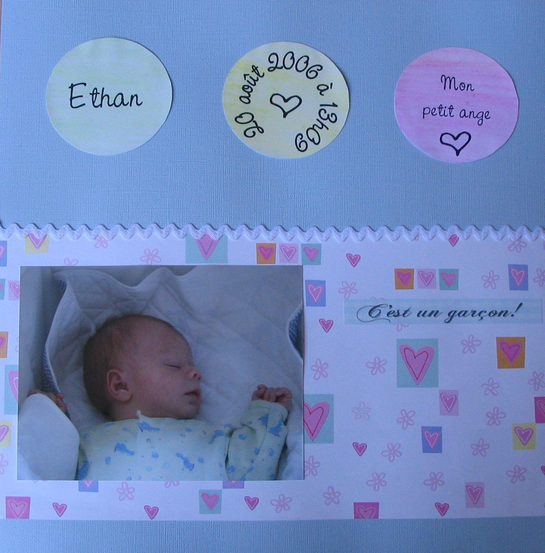 4---Ethan.jpg