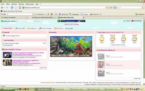 netvibes-copie-1.jpg