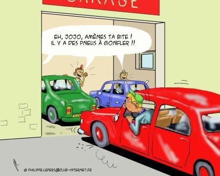 Humour en image ... - Page 4 Humour-coquin-11-sex-inflating-2-mini